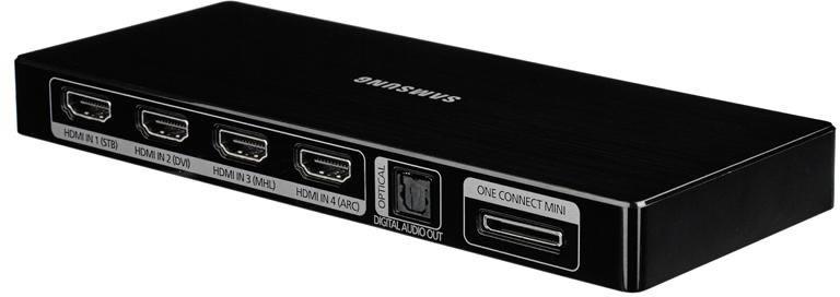 Samsung One Connect Mini