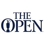 British Open Golf TV STREAMING