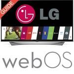 LG TV Guide