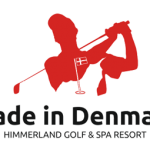 Made in Denmark Golf TV 2019