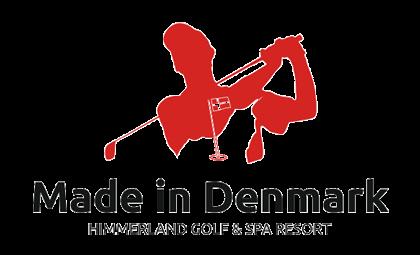 Made in Denmark Golf TV 2019