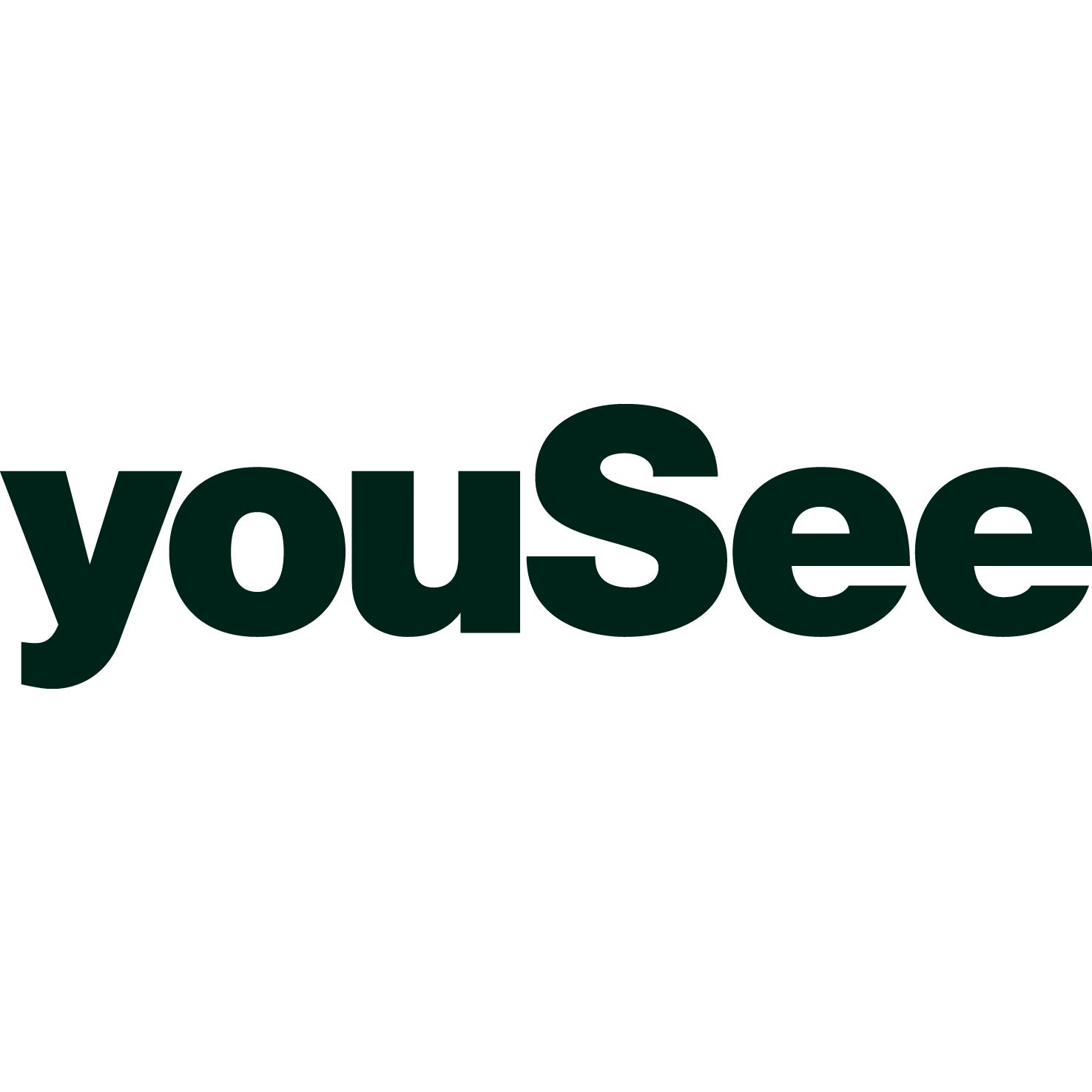 yousee logo 2015