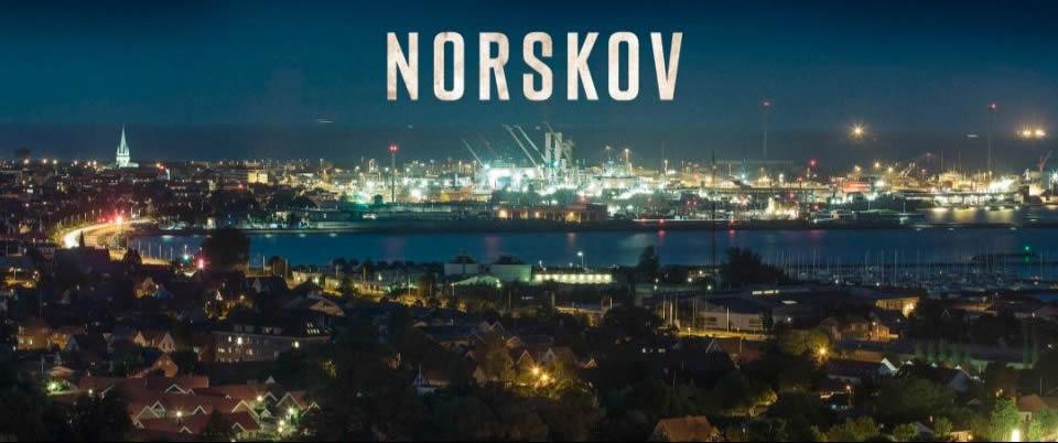 Norskov TV 2