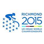 Cykling VM 2015