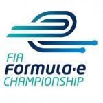 FIA Formel E Championship