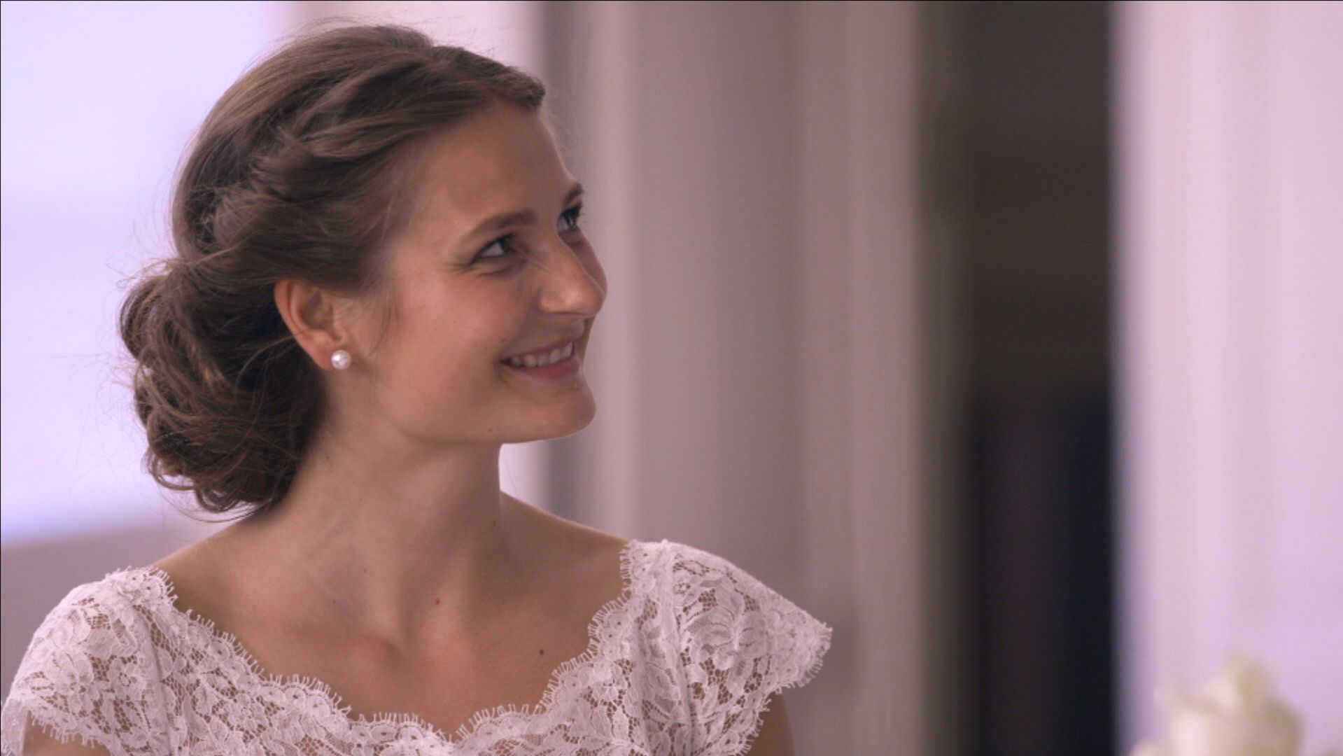 gift ved første blik sæson 1 gratis sex