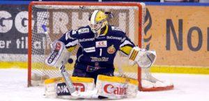 Ishockey TV 2 Sport