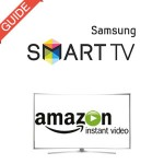 Samsung Smart TV regionskift