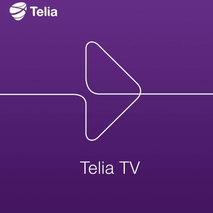viasat tv kanaler