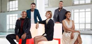 Voice Junior TV 2 2015