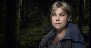 Foto af Nyt svensk drama Ängelby starter 28. september