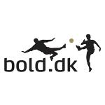 bold dk logo
