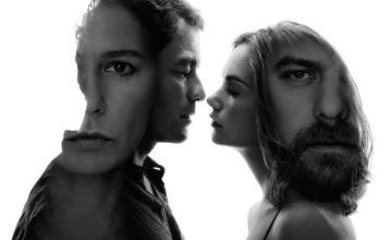 The Affair Sæson 2 HBO Nordic