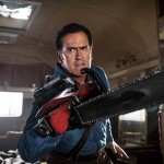 Ash vs Evil Dead C More Play
