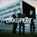 Okkupert TV 2 Norge