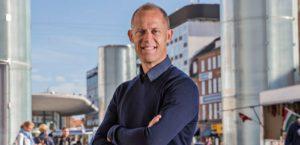 Spiegelhauer i forbrugernes tjeneste TV 2