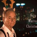 A murray christmas netflix
