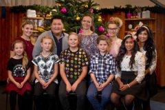 Photo of Den store jule- og nytårsbagedyst 2015