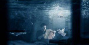 Photo of Bedrag – DR's nye drama har premiere 1. januar