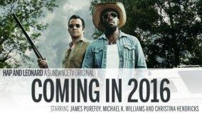 Photo of C More teaser to nye serier der er på vej i 2016