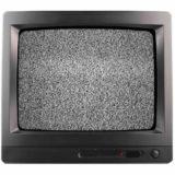Foto af Slut med analoge tv-signaler i dit kabel-tv selskab? – sådan gør du