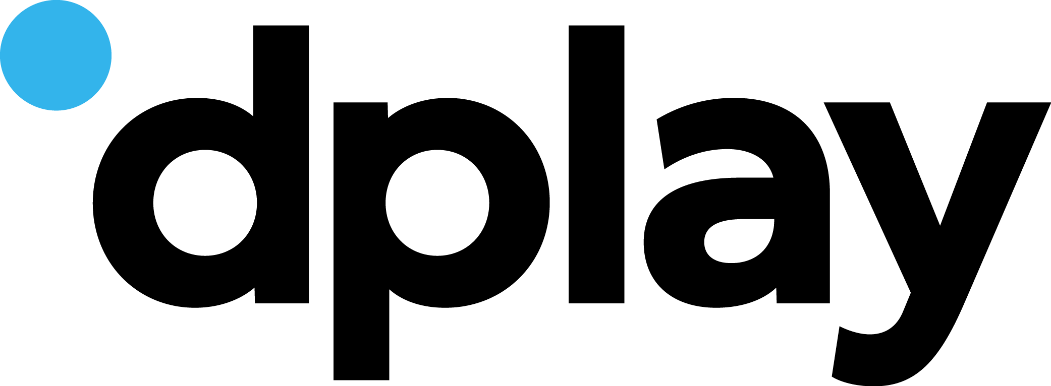 Dplay +