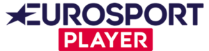 eurosport player logo tabel