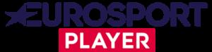 eurosport player logo tabel