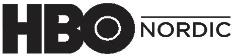 hbo nordic tabel