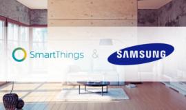 Foto af Nu skal Smart TV også styre dit Smarte Hjem