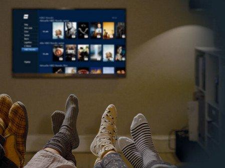 tdc smart tv