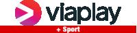 Viaplay Sport