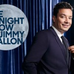 The Tonight Show Starring Jimmy Fallon på tysk tv