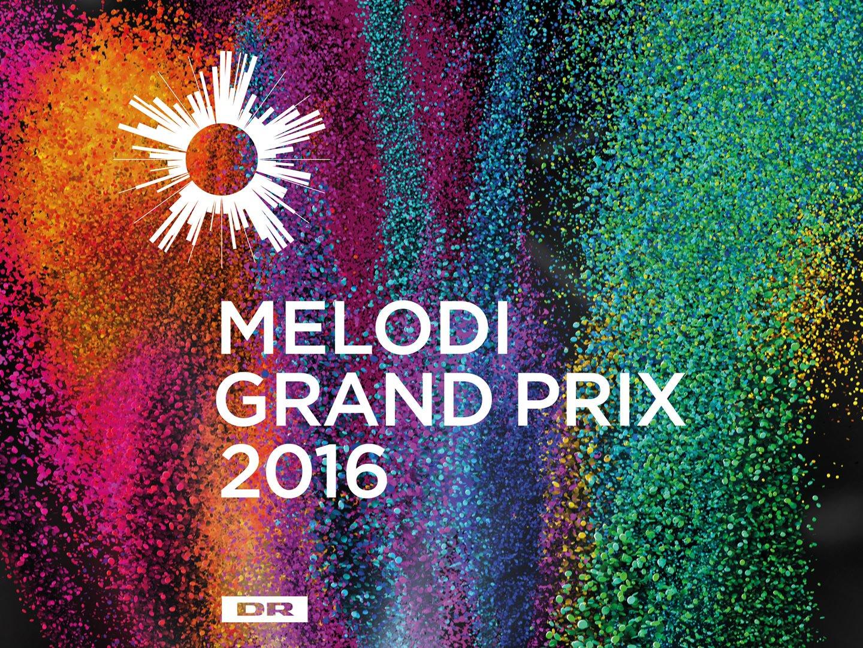 melodi grand prix 2012 jentekos