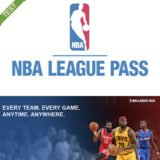 Photo of NBA League Pass anmeldelse