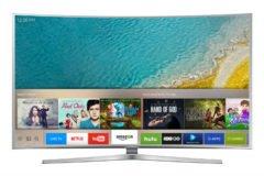 Foto af Hvor meget ved tv-producenterne om dine TV vaner – Forbrugerrådet er kritisk