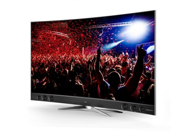 TCL S99