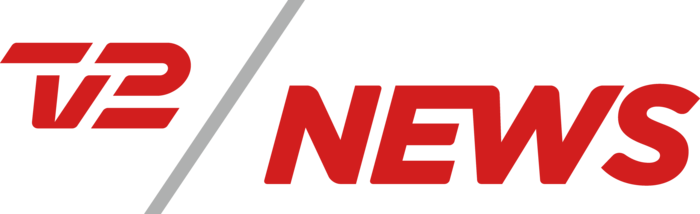 TV 2 News logo