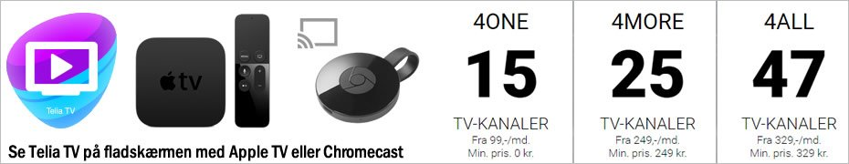 telia-tv-priser-2016