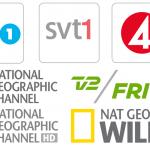 Viasat kanalnyt 2016