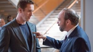 billions damien lewis Paul Giamatti HBO Nordic