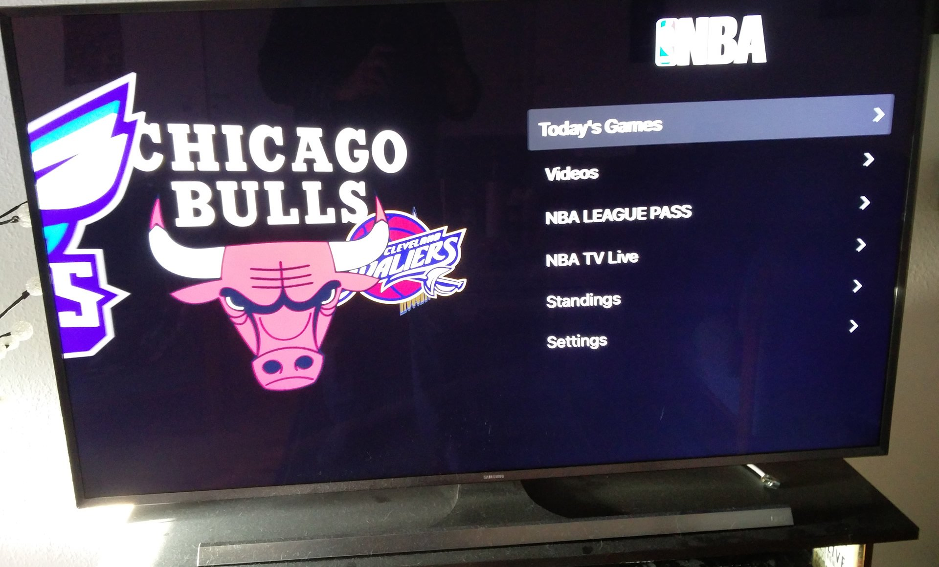 How to Watch the NBA Playoffs Online without Cable on Your iPhone, iPad, or Apple TV