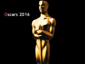 oscar 2016 tv 2