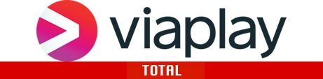 Viaplay Total