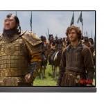 LG G6V Signature oled tv