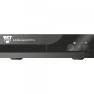 Opticum kabel DVBC 100