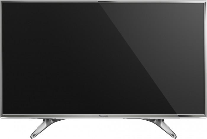 Panasonic DX650