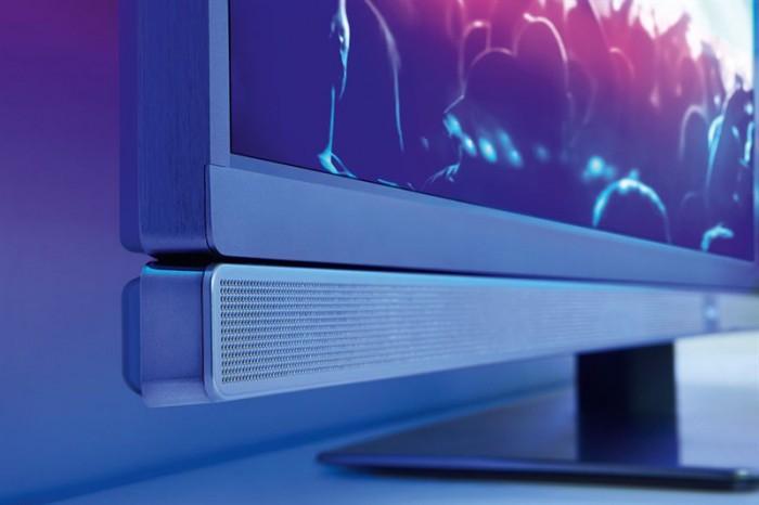 Philips 7101