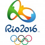 Rio 2016 OL logo