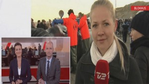 TV2Nord-reporter-NEWS